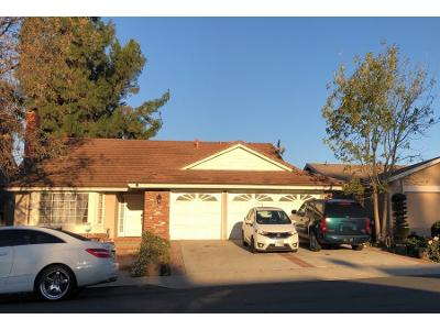 Ranchwood-rd-Tustin-CA-92782