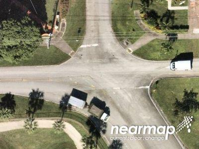 Se-92nd-ave-Miami-FL-33010