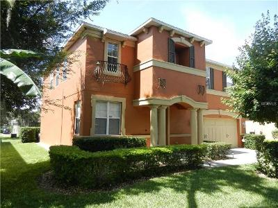Hartford-fern-dr-Riverview-FL-33569