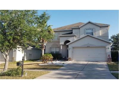 Carriage-pointe-dr-Gibsonton-FL-33534