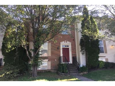 Barrows-ln-Woodbridge-VA-22192