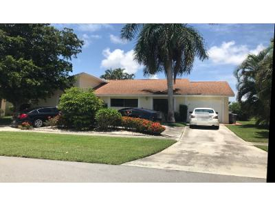 Winding-brook-way-Delray-beach-FL-33484