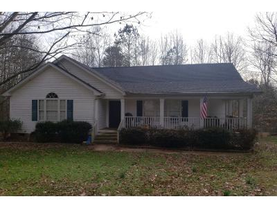 Holly-ridge-ct-Franklinton-NC-27525