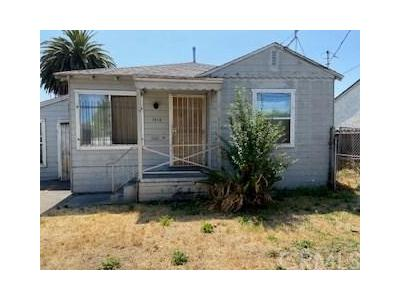 81st-ave-Oakland-CA-94621