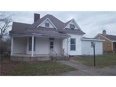 E-mulberry-st-Morgantown-IN-46160