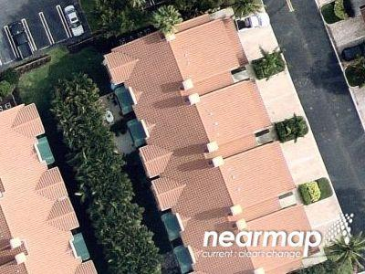 Saint-andrews-pl-apt-302-Wellington-FL-33414
