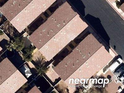 Velez-valley-way-Henderson-NV-89002