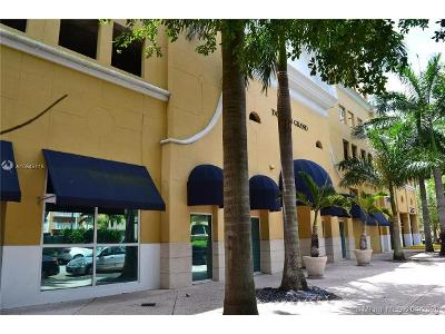 Menores-ave-apt-721-Coral-gables-FL-33134