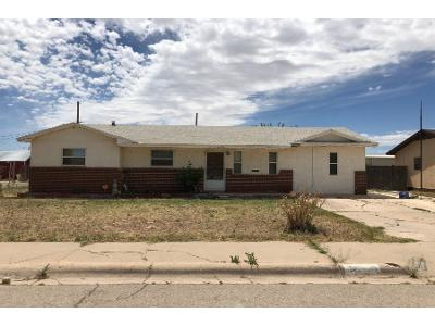 W-booker-ave-Artesia-NM-88210