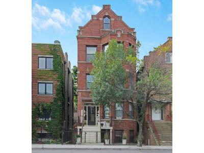 W-armitage-ave-apt-2-Chicago-IL-60622