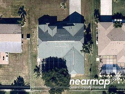 Sw-44th-ter-Cape-coral-FL-33914