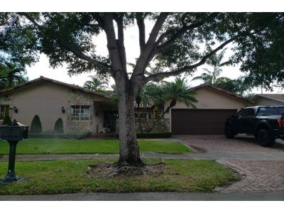 Sw-147th-ct-Miami-FL-33193