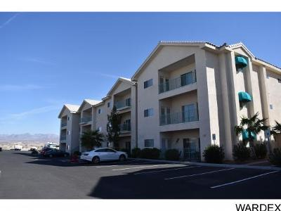 Bay Sands Dr Apt 2075, Laughlin, NV 89029