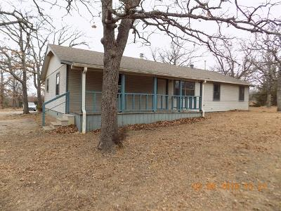 S-248th-west-ave-Sand-springs-OK-74063