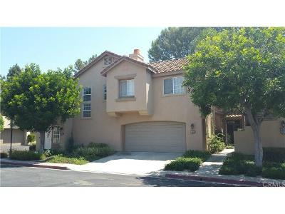 Homestead-Tustin-CA-92782