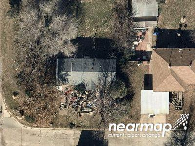 Nw-57th-st-Warr-acres-OK-73122