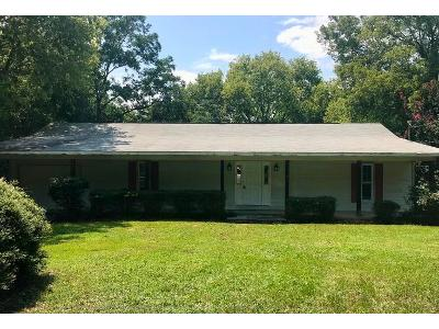 12th-ave-Phenix-city-AL-36867
