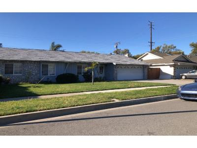 E-20th-st-Santa-ana-CA-92705