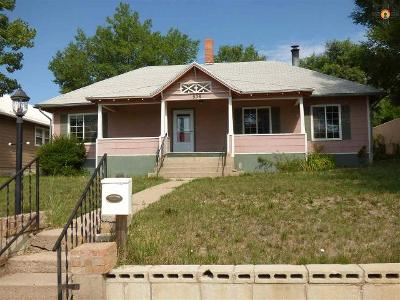 S-5th-st-#-1525-Raton-NM-87740