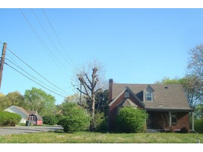 5th-ave-e-Springfield-TN-37172