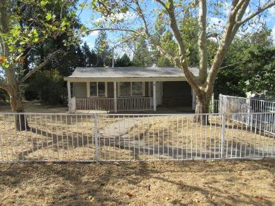 Union-ridge-rd-Placerville-CA-95667