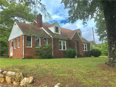Phillips-rd-Sandy-ridge-NC-27046