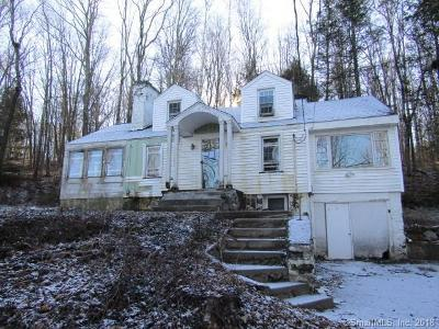 Broadview-hts-Thomaston-CT-06787