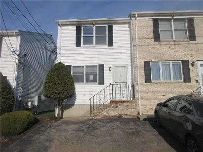 Iris-lane-b5-101-North-providence-RI-02911