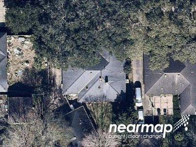 Murworth-dr-Houston-TX-77025