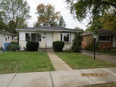 Ziegler-st-Dearborn-heights-MI-48125