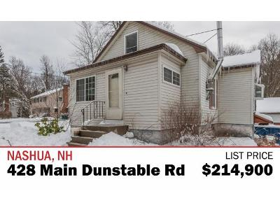 Main-dunstable-rd-Nashua-NH-03062