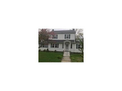 Glen-ave-Port-chester-NY-10573