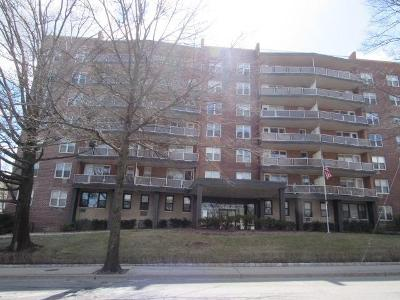 Westchester-ave-apt-205-Port-chester-NY-10573