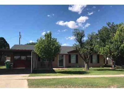 W-jefferson-ave-Lovington-NM-88260
