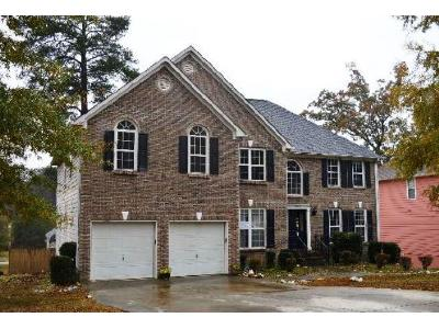 Danforth-way-Stone-mountain-GA-30087