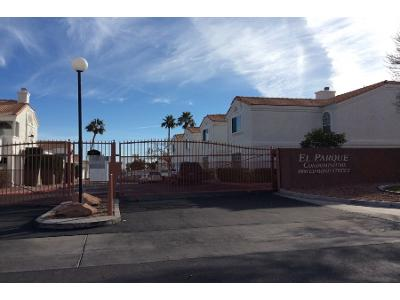Edmond-st-unit-217-Las-vegas-NV-89146