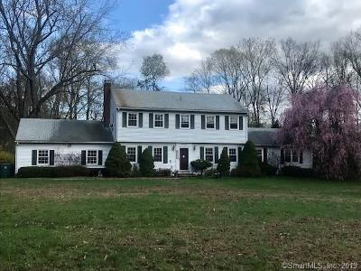 Cranberry-ln-Cheshire-CT-06410