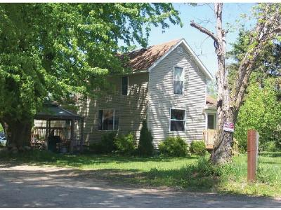 50th-ave-sw-Montevideo-MN-56265