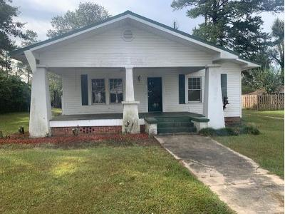Granberry-st.-Brewton-AL-36426