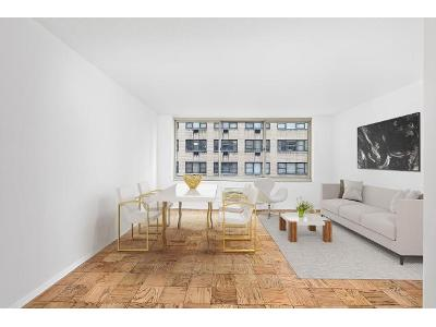 E-45th-st-apt-4c-New-york-NY-10017