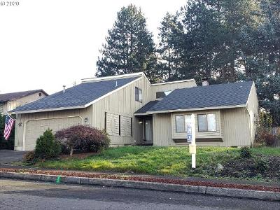 Sw-24th-ct-Gresham-OR-97080