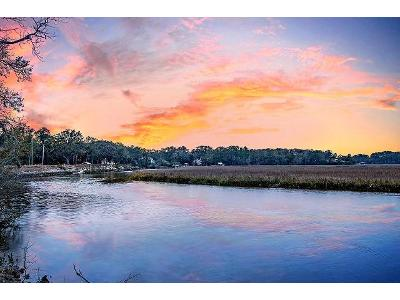 Crooked-creek-ln-Edisto-island-SC-29438