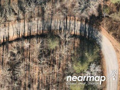 Ireland-rd-Pickens-SC-29671