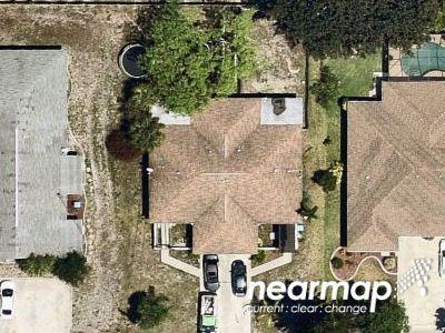 Se-39th-ter-#-1023-Cape-coral-FL-33904