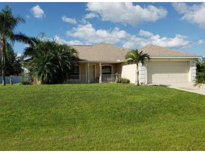 Nw-1st-st-Cape-coral-FL-33993