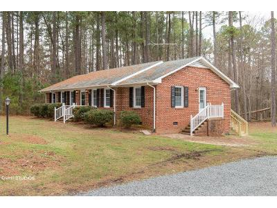 Ed-harris-rd-Oxford-NC-27565