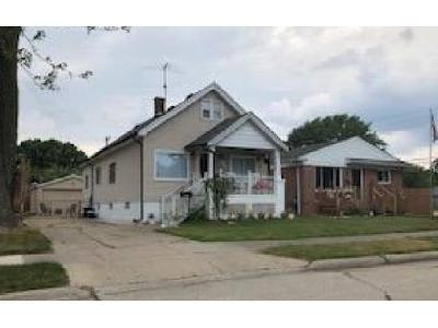 Elmdale-st-Saint-clair-shores-MI-48081