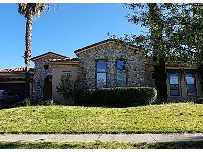Kingsbarns-dr-Roseville-CA-95747