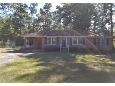 Sherwood-st-Kingstree-SC-29556