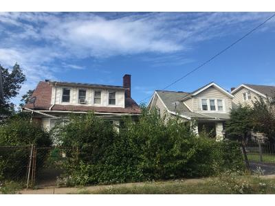 Irvington-ave-Cleveland-OH-44108